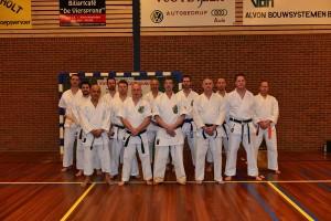 Groeps-foto-24-03-2013
