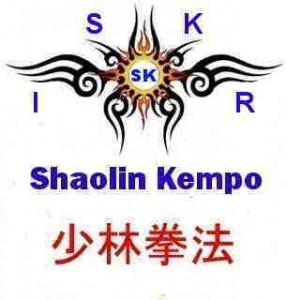 ISKR_SK_2_GOEDE_LOGO