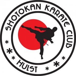 KC_Hulst_logo