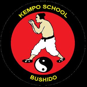 Kempo_Bushido_logo-300x300