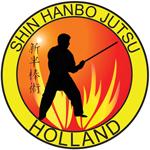 LOGO-SHIN-HANBO-JUTSU-AANGEPAST-web