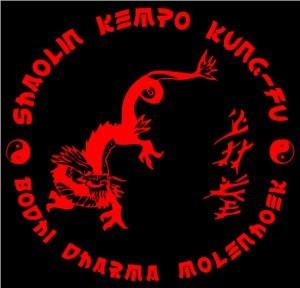 Logo_Bodhi_Dharma-300x288
