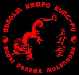 Logo_Bodhi_Dharma