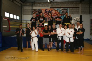 MMAday20120119_web