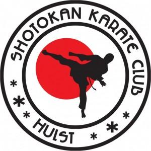 S0014_ShotokanKarateClub_Hulst_op_internet_aanpassen-768x768