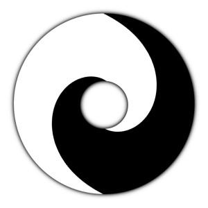 Taijiquan_Symbol