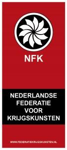 banier_NFK_rood