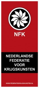 banier_NFK_rood-462x1024