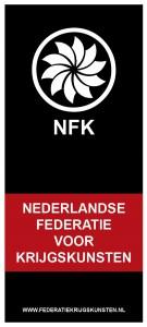 banier_NFK_zwart