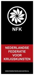 banier_NFK_zwart-462x1024