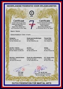 certificaat_deelnemers_stages