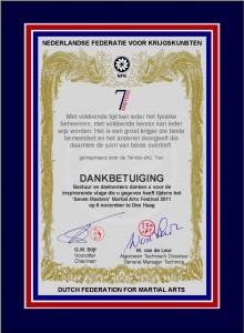 certificaat_grootmeesters