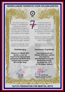 certificaat_leden_demoteams
