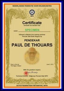 deelname-certificaat-paul-de-thouars-specimen-web