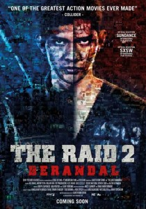 filmposter_the_raid_2