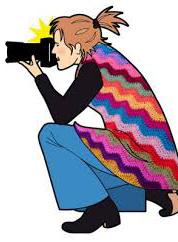 fotograaf web klein