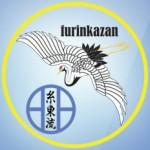 furinkazan-150x150