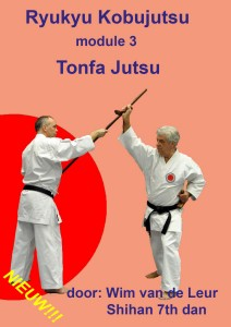 kaft_tonfajutsu_web