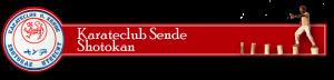 karateclub_sende-300x72