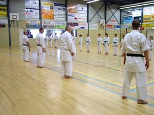 karatestage_kids_klazienaveen_bewerktMD_web