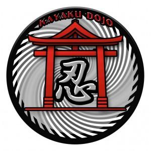 kayaku_dojo_logo_17-02-768x768