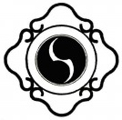 kensoryu_web_logo-150x150_cropped