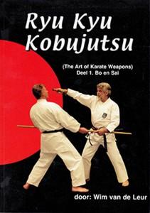 kob_boek_web