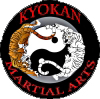 kyokanlogo_web