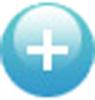 logo-Stichting-Budokai-Zeeuws-Vlaanderen-S0036-copy