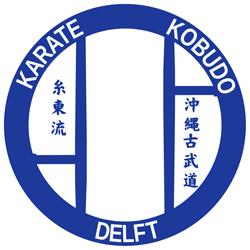 logo-karate-delft-web