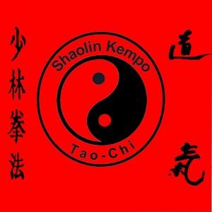 logo_gijs1-1022x1024