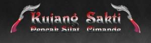 logo_kujang_sakti-768x221