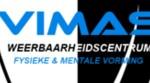 logo_vimas-150x83