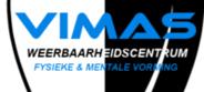 logo_vimas