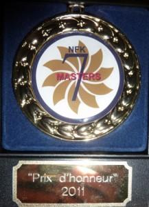 medaille_voor_aan_demo_deelnemende_scholen_uitsnede