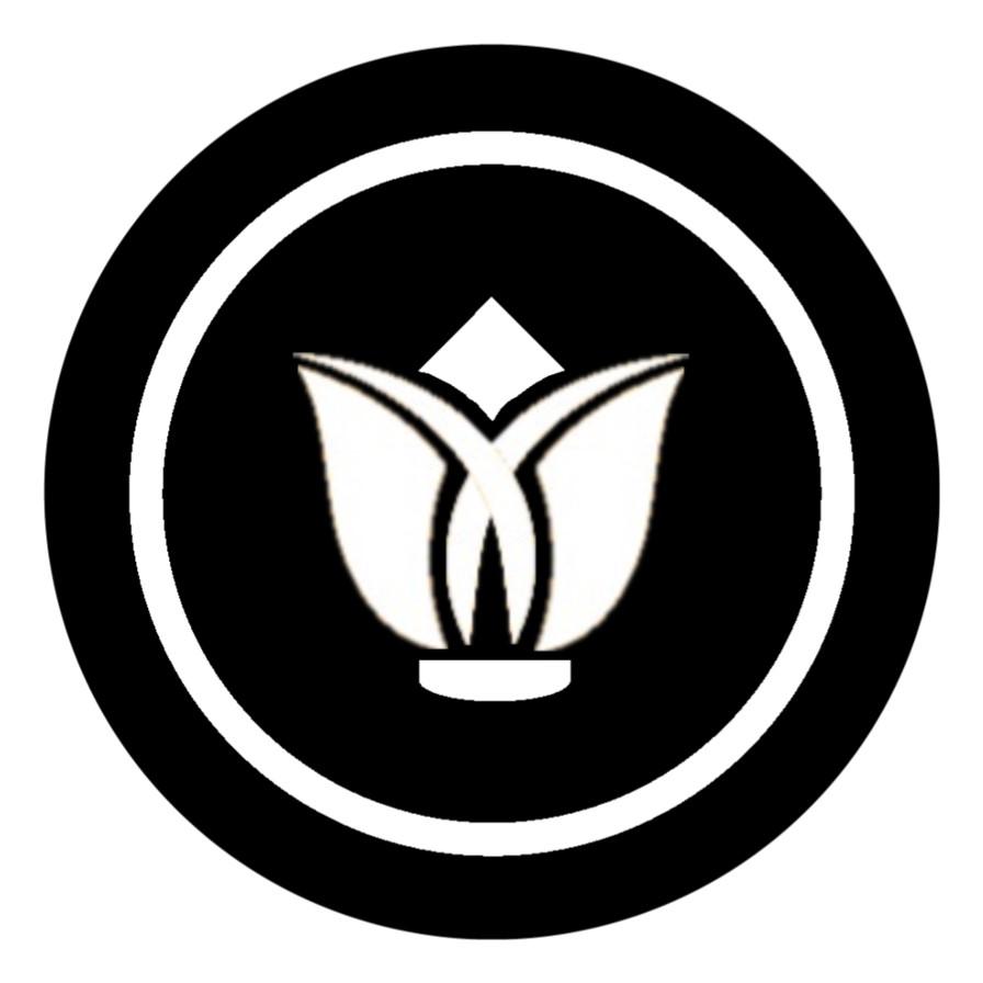 Oranda Ryu