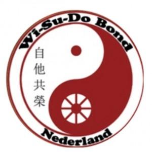 wisudo_bond