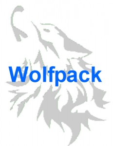 wolfpack1a web