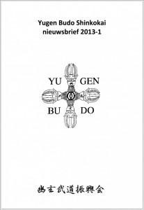 ybs-nieuwbrief_nb2013-1-1-768x1114