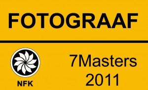 z_badges_fotograaf