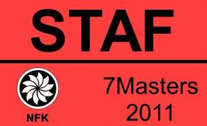 z_badges_staf