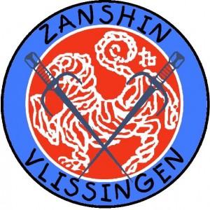 zanshin_vlissingen-300x300