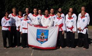 Groepsfoto MPN web
