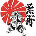 anjin_ryu_logo