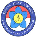 Logo-S0063-Shakti-Cimande-Rotterdam-web-150