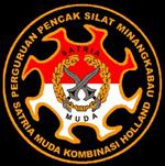 Logo-S0064-Satria-Muda-Hoofddorp-web-150