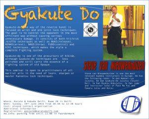 Microsoft Word - GyakuteDo Seminar2016,b.docx