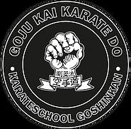 Goju Karate do