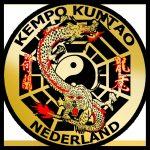 Kempo Kuntao Nederland